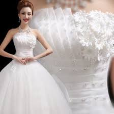 discount spanish wedding gowns dresses 2017 spanish wedding