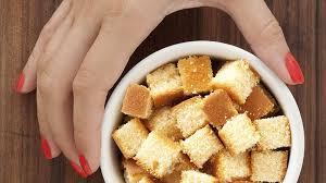 cuisine pour regime alimentation sans gluten le nouveau régime miracle pour retrouver