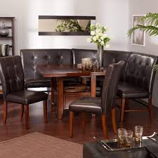 White Dining Room Sets For Sale Modern Dining Room Sets For Sale - White leather dining room set