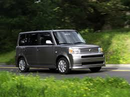 scion xb xb 1st generation xb scion database carlook