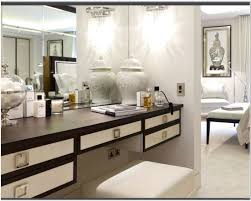 Michaels Decor Free Dressing Table Design Ideas Interior Design For Home