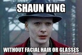 Shaun White Meme - image jpg