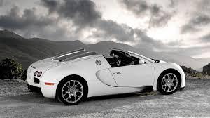 bugatti veyron super sport bugatti veyron 16 4 grand sport