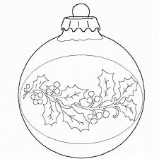 ornaments decoration pencil and in