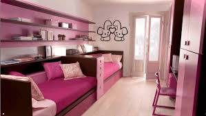soft bed frame wall shelves design pictures plain white wall paint pure white