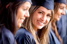 makeup artistry certification online makeup certification online programs courses classes