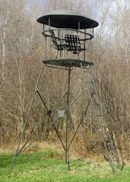 family tradition treestands llc tripod stands quality hunters