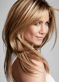what is the formula to get jennifer anistons hair color how to have the best of the jenniffer aniston hair colors hair