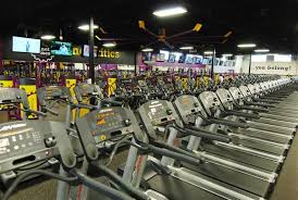 planet fitness gyms in salt lake city 54th and redwood ut