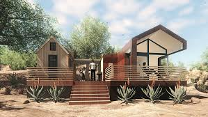 tiny houses arizona the best tiny home builders in the usa with photos get a bid