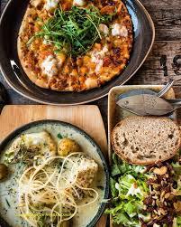 avis eco cuisine best 25 iceland ac modation ideas on unique image de avis