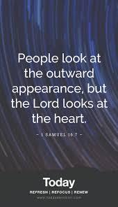 803 scripture u0026 quotes images scriptures