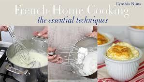 cuisine techniques home cooking class essential techniques craftsy