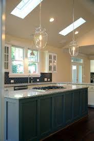 Wallpaper For Backsplash In Kitchen Kitchen Cabinet Kitchen Tile Backsplash Pictures Butcher Block
