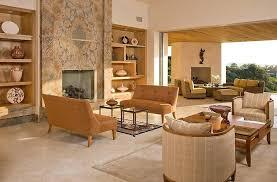 native american home decorating ideas native american home decorating ideas decor stores raleigh nc