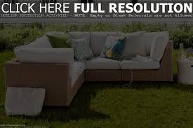 Repair Wicker Patio Furniture - patio furniture repair portland oregon patio outdoor decoration
