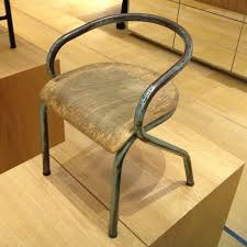 chaise mullca chaise mullca inspirant galerie les 8 meilleures images du tableau