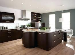 kitchen wall colors with dark cabinets kitchen colors with dark cabinets medium size of small kitchen