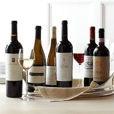 wine wedding gift wedding gift guide unique gift ideas for newlyweds the event
