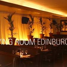 livingroom edinburgh living room edinburgh coma frique studio b4c8acd1776b