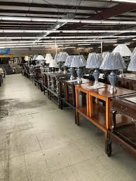 Office Furniture Outlet Huntsville Al by Warehouse Furniture Huntsville Al Home Design Ideas And Pictures