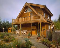 Hamill Creek Timber Homes Sugarloaf 116 Best Home Designs Images On Pinterest Architecture Small