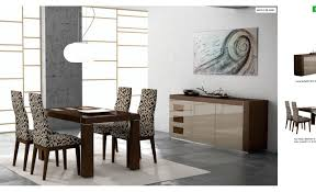 dining room likable modern dining room furniture mississauga full size of dining room likable modern dining room furniture mississauga ontario enchanting modern dining