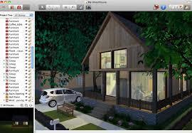home design software for mac home building design software mac awesome home