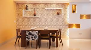 Wall Dimension Transform Your Living Space PVC D Wall Panel - Decorative wall panels design