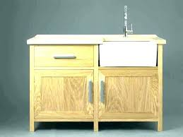 free standing cabinets for kitchen stand alone kitchen cabinet kitchen standing cabinets ljve me