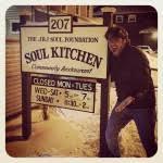 Jbj Soul Kitchen Red Bank Nj - jbj soul kitchen in red bank nj 207 monmouth st foodio54 com