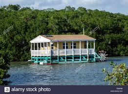 fort myers florida ft beach estero bay lovers key carl e johnson