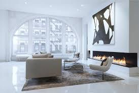 wonderful loft in york city usa