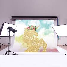 background for halloween photo booth online buy wholesale wedding booth background from china wedding