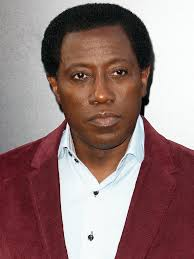 Wesley Snipes List Of Movies And Tv Shows Tv Guide