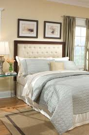 Atlantic Bedding And Furniture Nashville Tn by 182 Best Tufted Headboards U0026 Beds Images On Pinterest Tufted