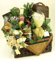send gift basket send a gift basket local delivery shipping worldwide
