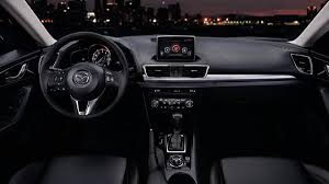 mazda automatic cars 2016 mazda 3 review and test drive with price horsepower and