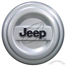 spare tire cover for jeep wrangler jeep wrangler molded spare tire cover car spare wheel cover