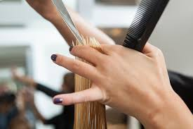 hair u2013 fairfield ct u2013 trendy since 1969