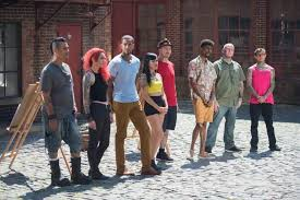 ink master executive producers season 7 finale and a