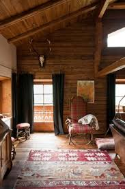 Wool Curtains Warm Up Winter Windows Living Well Wsj