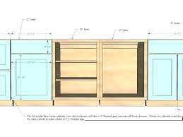 how to install wall cabinets how to install kitchen wall cabinets thamtubaoan club