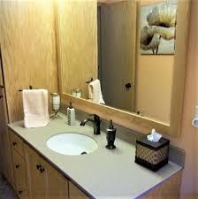 bathroom remodels pictures 11 amazing before after bathroom remodels