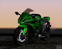 kawasaki motorcycle mods gta san andreas u2014 page 1