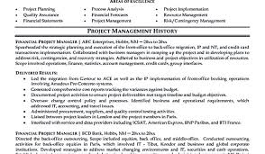 100 sample resume architect architectural project manager