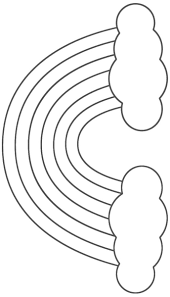 coloring pin by jumppp on printable coloring pages pinterest for