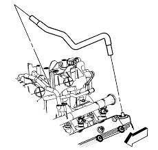 2006 Saturn Ion Purge Valve Location Print Page Engine External Components R U0026r Instructions