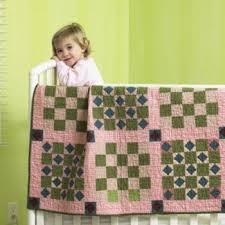 baby quilts allpeoplequilt