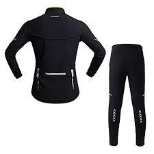 amazon com wolfbike cycling jacket jersey vest wind aeropost com bahamas wolfbike cycling jacket jersey vest wind coat